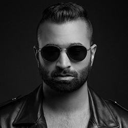 Jamil Kassam